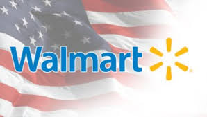 view weekly ads and store specials at your comstock park walmart