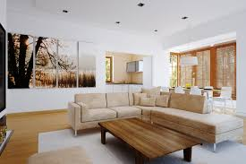 pictures for living room attractive ideas artistic designs for living living room art ideas