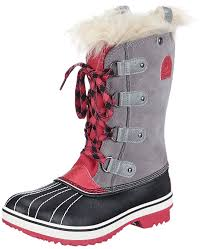 sorel tofino womens boots size 9 sorel boots uk stable quality sorel stockists uk wide varieties