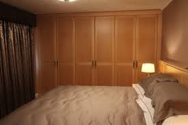 creating a warm bedroom design with bird u0027s eye maple lomax interiors