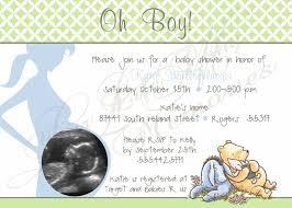 Star Wars Baby Shower Invitations - digital baby shower invitations australia tags digital baby