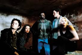 three more days till halloween resurrection 2002