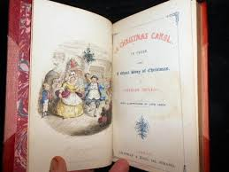 books by charles dickens editions set a