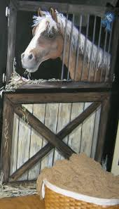 Horse Murals by 286 Best Painted Barns U0026 Other Out Buildings Images On Pinterest