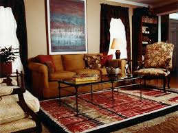 Area Rug On Carpet Decorating Living Room Gallery Of Living Room Rugs Modern Simple In