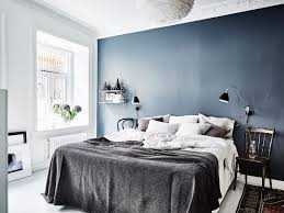 purple and green bedroom bedrooms purple and grey bedroom mint green bedroom aqua bedroom