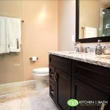 kitchen bathroom design vkb kitchen and bath quadcapture co
