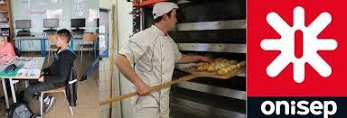 onisep cuisine ulis des marches de bretagne non classé
