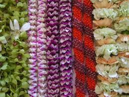 hawaiian leis florist wilmington nc bloomers flowers wilmington nc