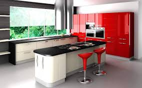 split level kitchen ideas split level kitchen ideas for new homes furniture decor trend