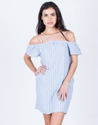 light blue dress https cdn shopify s files 1 0223 4813 produc