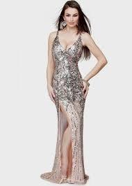 great gatsby inspired prom dresses gatsby inspired prom dresses 1578