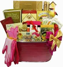 s day food gifts 700 best gift baskets stuff images on candy bar