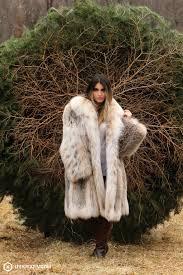 fur christmas it s kriativ christmas tree hunt
