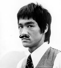 Asian Guy Meme Face - why asians dread movember gq