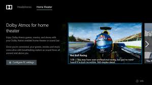 best movies for home theater download dolby access 1 3 81 free