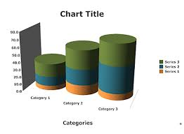 Bar Graph Template Excel Bar Graph Learn About Bar Charts And Bar Diagrams