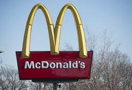 Are Mcdonalds Open On Thanksgiving Mcdonald U0027s Sales Decline Yet Again Despite First Turnaround Efforts
