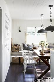Small Space Design Decorating Ideas For Small Spaces - House interior designs for small houses