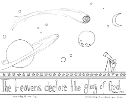 bible coloring pages for kids free printable books of the bible