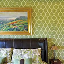 wall painting stencils wall stencils furniture stencil designs