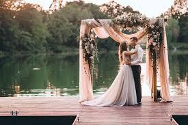 wedding arch in colchester essex gumtree