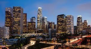 corporate real estate advisors hughes marino