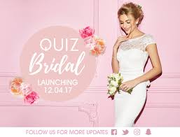 wedding dress quiz quiz bridal