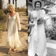 rustic wedding dresses vintage rustic wedding dresses pictures ideas guide to buying