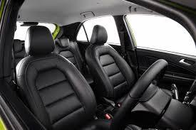 kereta audi hitam 18 poin informasi awal proton compact car u201ciriz u201d u2013 geartinggi com
