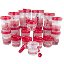 Red Ceramic Canisters For The Kitchen 100 Red Kitchen Canister 64 Best Graphics Canning Images On
