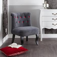 fauteuil chambre adulte deco chambre adulte unique revger petit fauteuil crapaud