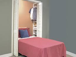 bed in closet ideas bed in closet tumblr home design ideas