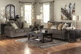 emelen alloy 45600 5 pc living room set