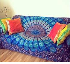 sofa cover new mandala sofa cover zen like products