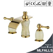 kaiping guangdong basin mixer best brand copper bathroom taps