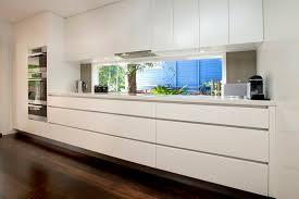 Kitchen Cabinets Brisbane Overhead Kitchen Cabinets Leola Tips