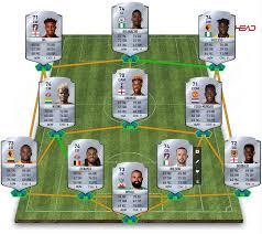 best black friday deals for fifa 17 ps4 fifa 17 tutorial fifa 16 ultimdate team squad news fifa 17 news