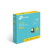 tp link tl wn725n carte réseau tp link sur ldlc com tp link tl wn725n nano adaptateur usb wi fi n 150 mbps amazon fr