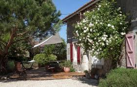 chambres d hotes charente bed and breakfast la maison d antoine ref 16g9522 in yvrac et