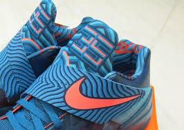 easter kd 4s nike zoom kd iv year of the another look