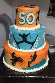 35 best birthday images on pinterest sport cakes biscuits and
