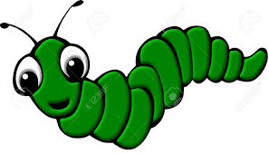 white and black caterpillar stock photos royalty free white and