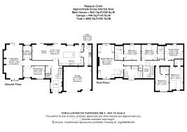henley homes floor plans 5 bedroom detached for sale in henley in arden