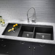 high end kitchen faucets brands faucet design luxury kitchen faucet brands how to install sink