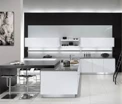 Kitchen Design Solutions 76 Best Pronorm Kitchens Images On Pinterest Kitchen Designs