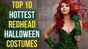 most popular halloween mask 2017 redhead costume ideas for halloween abetterbead gallery of
