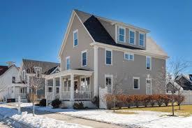 2 Bedroom Basement For Rent Scarborough 6 Inspiration Drive Scarborough Me 04074 Mls 4618155