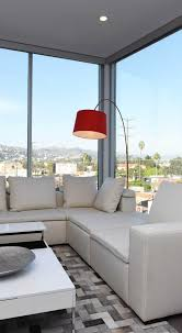 2 bedroom apartments in west hollywood 2 bedroom 2 bath apartments for rent in los angeles two bedroom