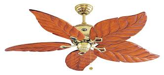tropical hampton ceiling fan 56